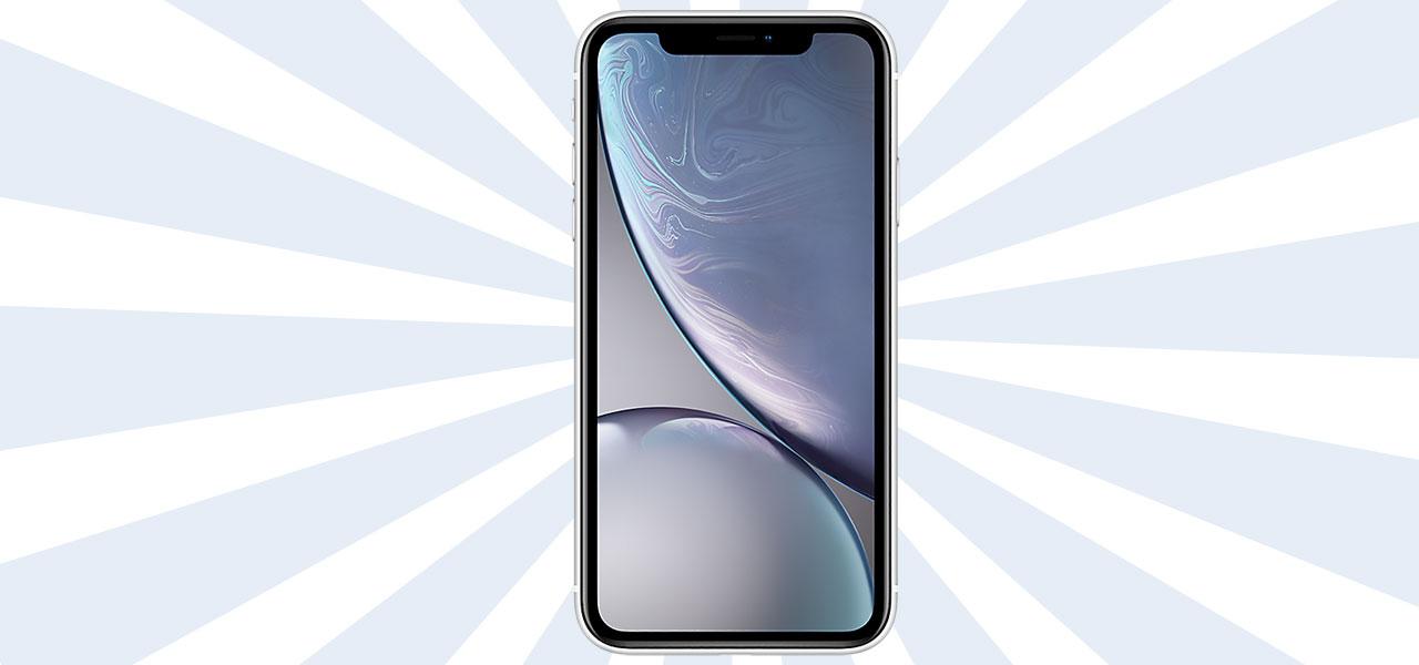 best-iphone-xr-deals