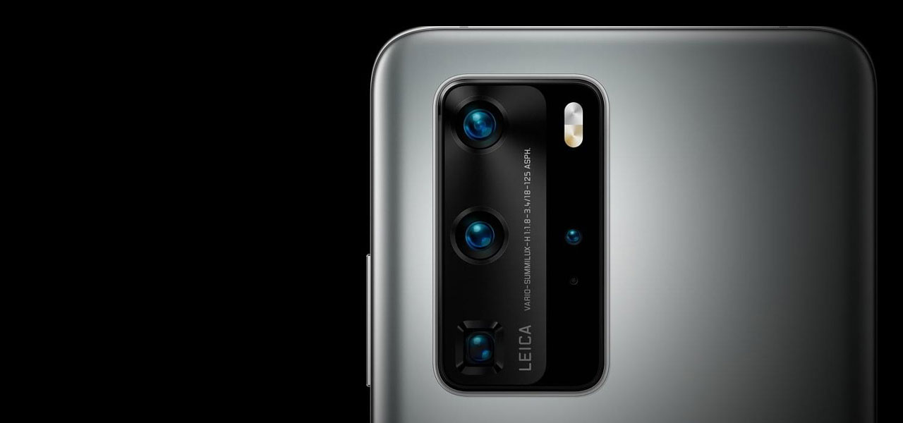 huawei-p40-pro-camera