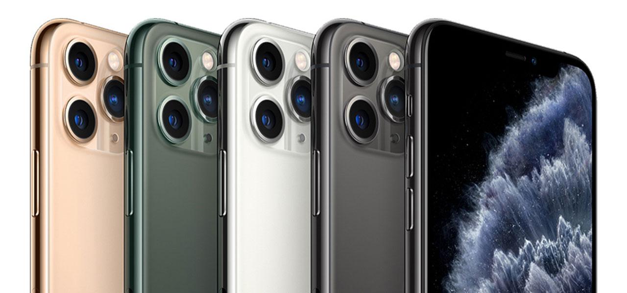 iphone-11-pro-max-deals