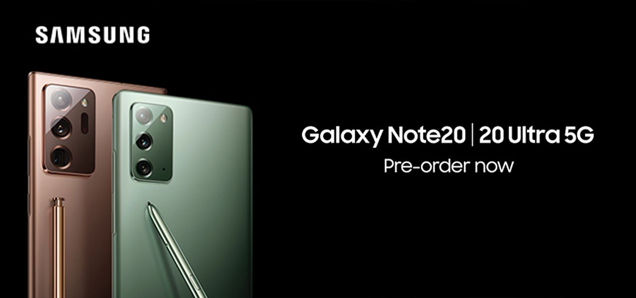 Meet-the-Samsung-Galaxy-Note-20-Range