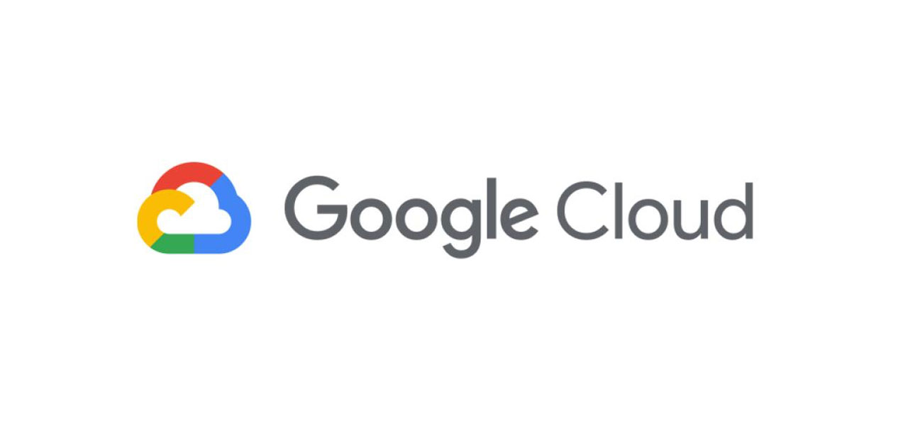 iphone-users-have-access-to-google-storage