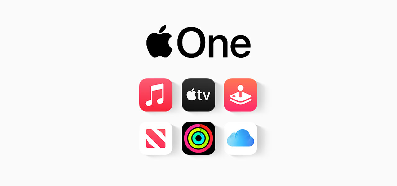 whats-an-apple-one-subscription
