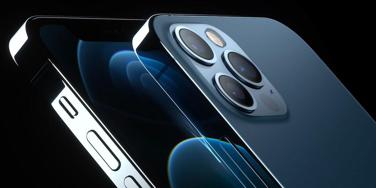 apple-iphone-12-pro-up-close