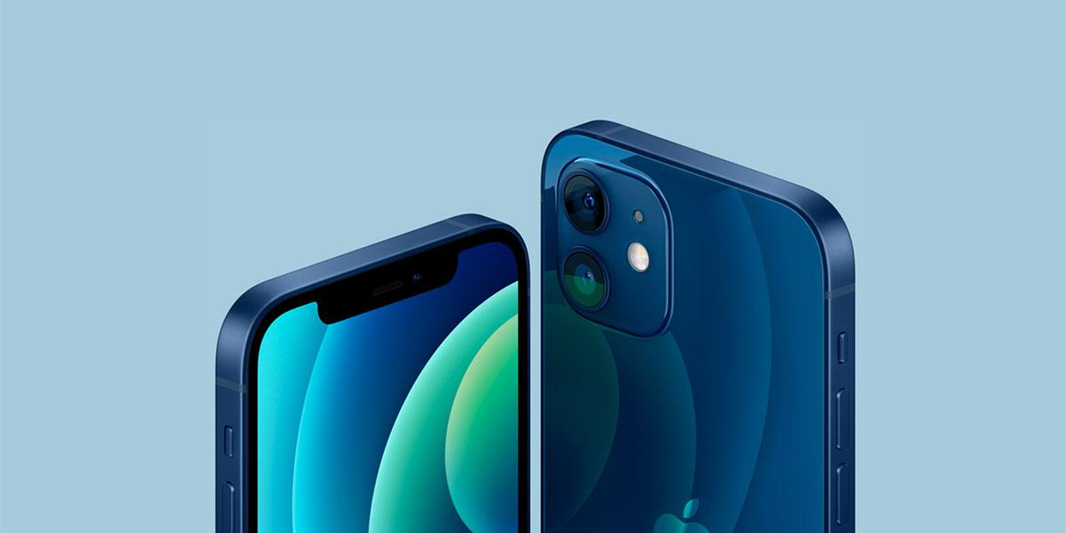 best-apple-iphone-12-deals