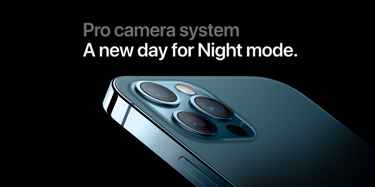 iphone-12-pro-max-camera-review