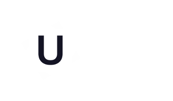 uSwitch Award - Best Value SIM Only 2020