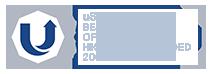 Uswitch Award