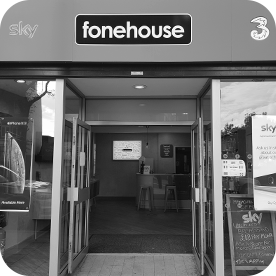 Fonehouse Catford