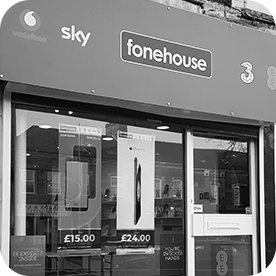 Fonehouse Ebbw Vale