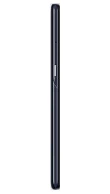 Alcatel 1s 32GB Grey Side