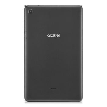 Alcatel A3 WiFi Tablet 16GB 10 Inch Back