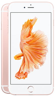 The Big Switch From Iphone 6s Plus To Oneplus 7 Pro And I