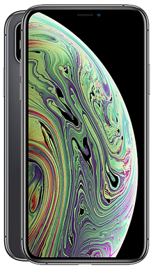apple-iphone-xs
