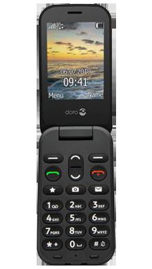 Doro 6040 32GB