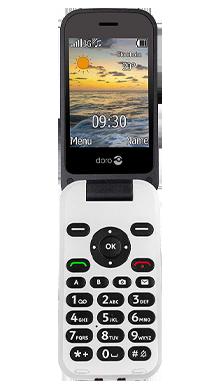 Doro 6620 32GB
