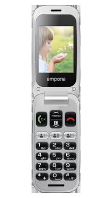 Emporia One V200 2MB