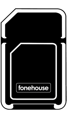 Best 12 Month 1 Month Sim Only Deals Fonehouse