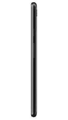 Google Pixel 3 XL 64GB Just Black Side