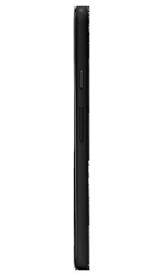 Google Pixel 3a 64GB Black Side
