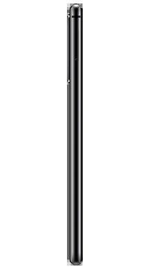 Huawei Nova 5T Black Side