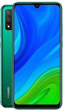 Huawei P Smart 2020 128GB Emerald Green
