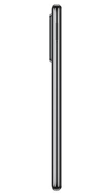 Huawei P40 Lite 5G 128GB Midnight Black Side