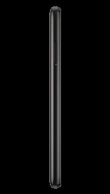 Motorola G8 Power 64GB Smoke Black Side