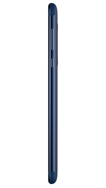 Nokia 5 Blue Side