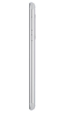 Nokia 5 Silver Side