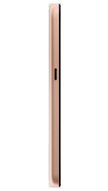 Nokia 1.3 16GB Sand Side