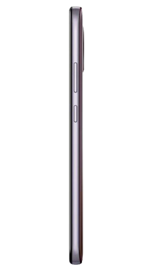 Nokia 3.4 32GB Dusk Side