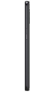Nokia 5.3 64GB Charcoal Side