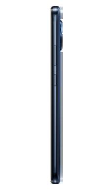 Nokia 5.4 64GB Polar Blue Side