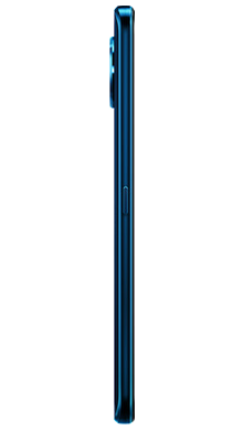 Nokia 8.3 5G 64GB Polar Night Side