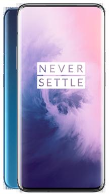 OnePlus 7 Pro 5G 256GB Nebula Blue