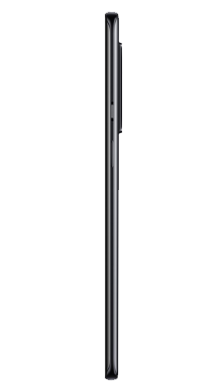OnePlus 8 128GB Black Side