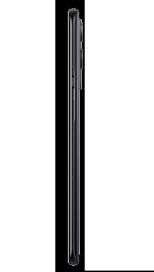 OnePlus 9 Pro 5G 128GB Stellar Black Side