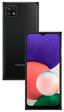 Samsung Galaxy A22 5G 64GB Grey