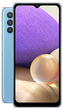 Samsung Galaxy A32 5G 64GB Blue