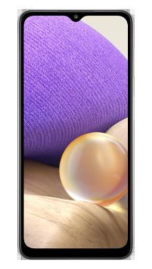 Samsung Galaxy A32 5G 64GB Violet Front