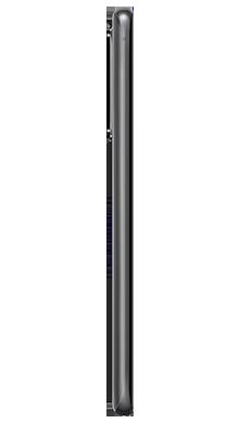 Samsung Galaxy S20 Ultra 128GB 5G Grey Side