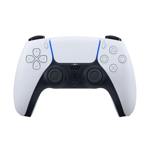 DualSense Wireless Controller - PlayStation 5 Front