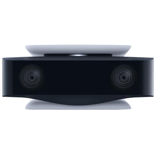 HD Camera - PlayStation 5