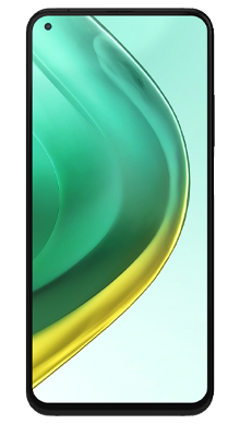 Xiaomi Mi 10T Pro 5G 256GB Black Front