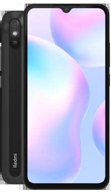 Xiaomi Redmi 9AT 32GB Grey