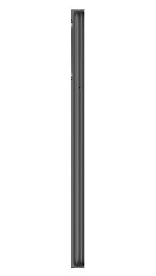 Xiaomi Redmi Note 10 5G 128GB Graphite Grey Side
