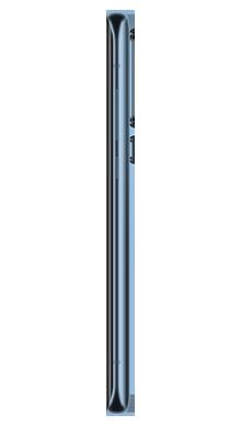 Xiaomi Mi 10 128GB Twilight Grey Side