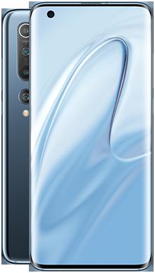 Xiaomi Mi 10 128GB Twilight Grey