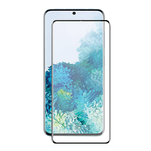 Samsung Galaxy S20 Glass Screen Protector Xquisite