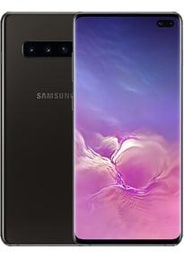 Samsung Galaxy S10 Plus Dual SIM